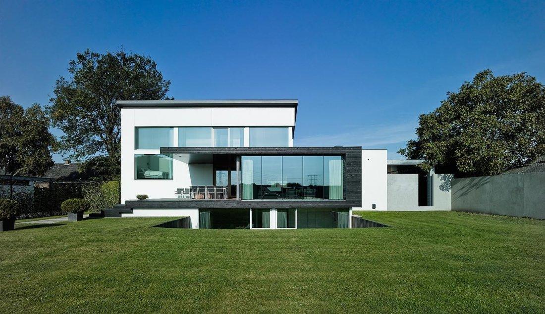 In huis design : modern huis design interieur walhallacom 9 huis design