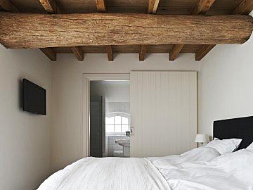 Ideen en inspiratie voor je slaapkamer  walhallacom