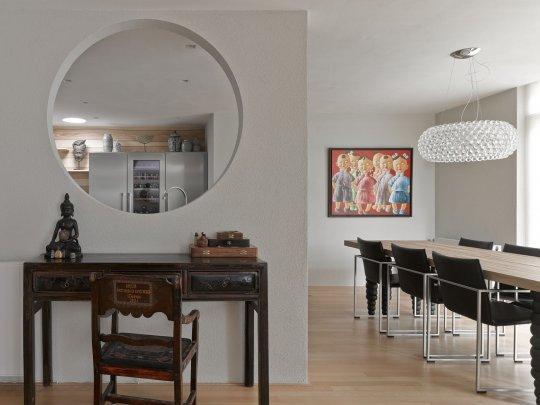 Interieur inspiratie in de stijl oosters  walhallacom