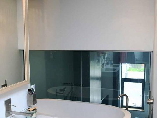 Ideen en inspiratie voor je badkamer  walhallacom