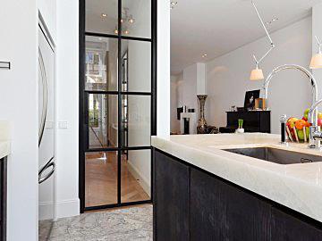 Interieur inspiratie in de stijl modern  walhallacom