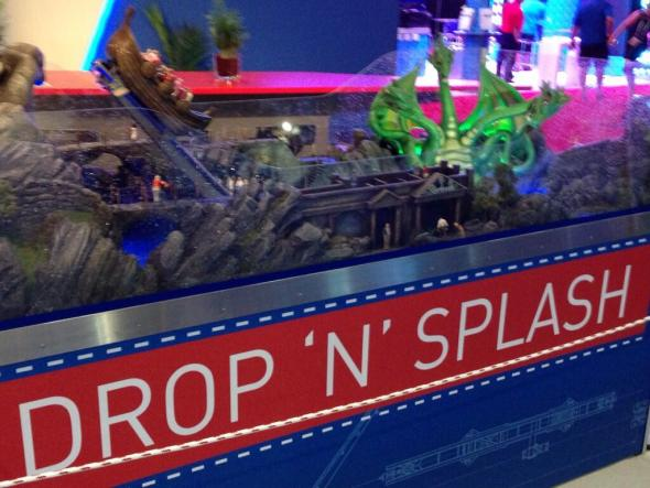 2014_drop_n_splash