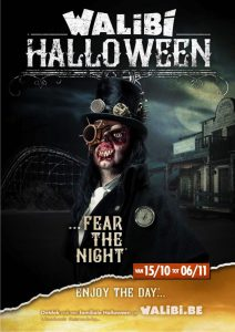 fear_the_night_2016