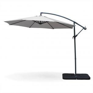 parasol tonnelle pergola store banne