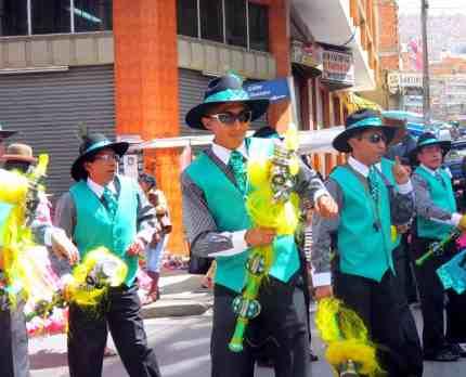 parade dancers2
