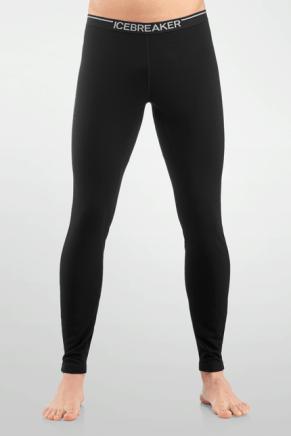icebreaker pants
