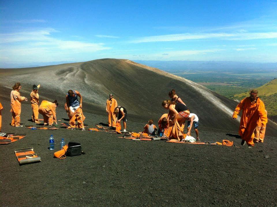 volcanoboard14