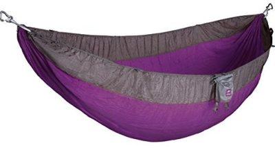 kammok camping hammock