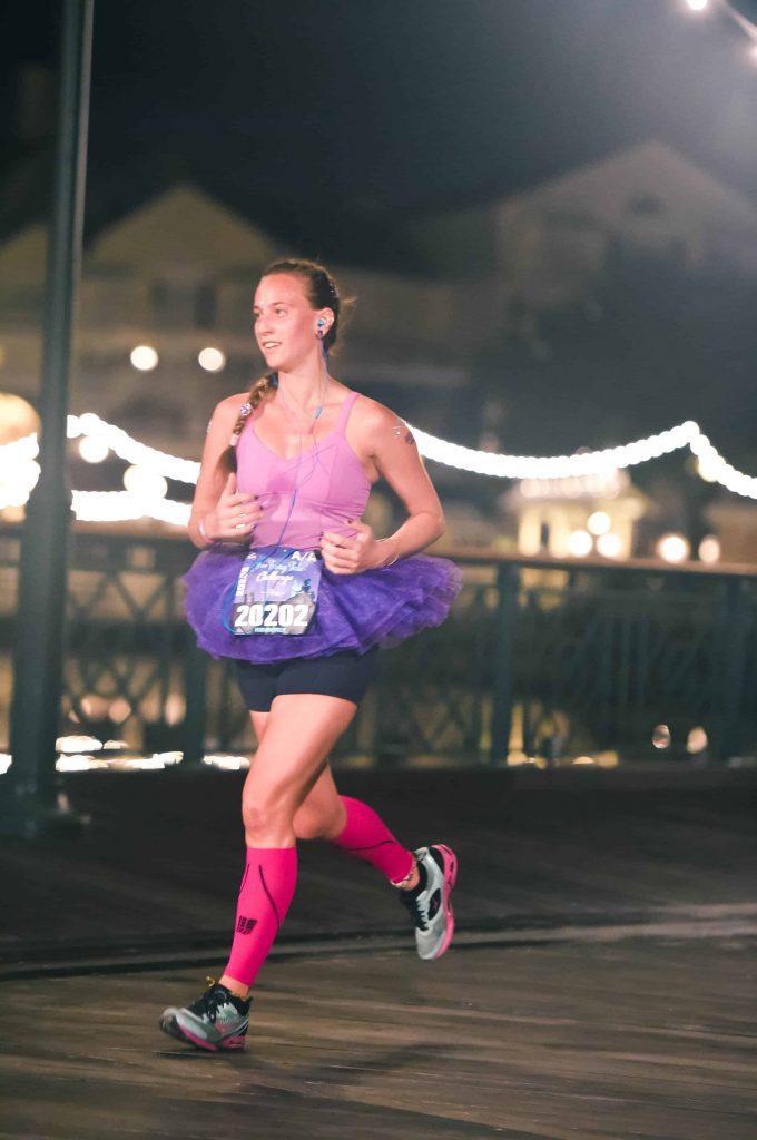 disney princess half marathon boardwalk
