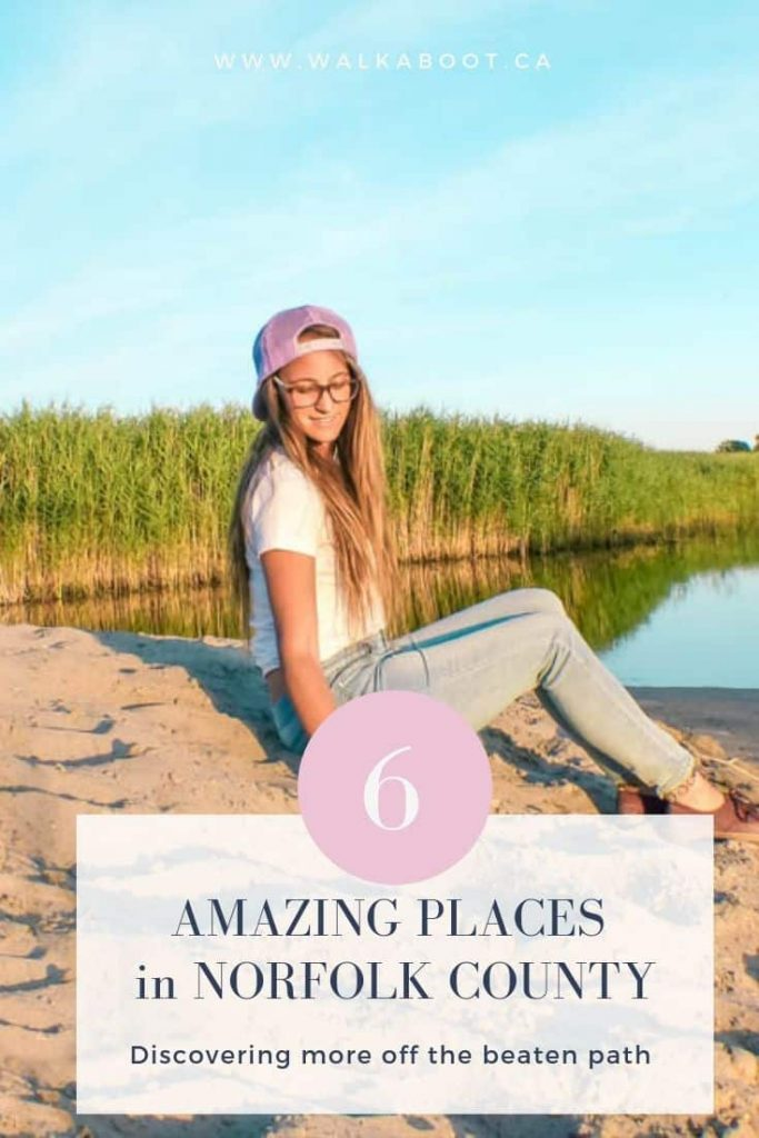 6 amazing places to visit in norfolk county