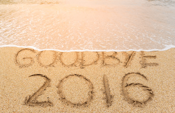 Happy New Year – Reflecting on Travels for 2016