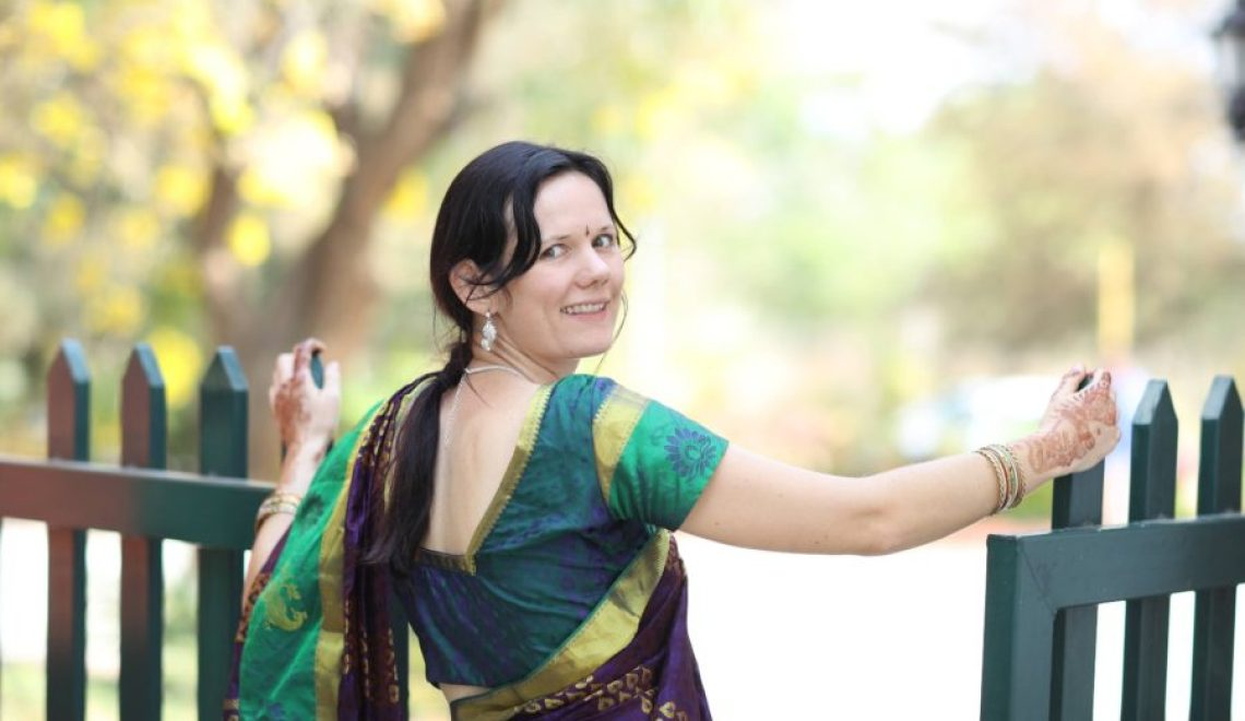 Why Attending a Hindu Wedding was an Amazing Experience