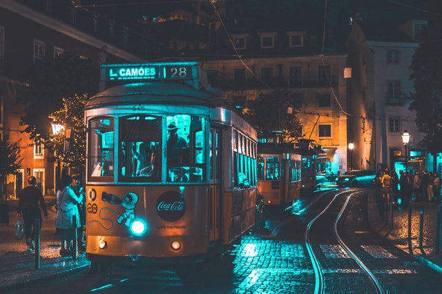 lisabona free Things to do in Lisbon Portugal a tourist guide