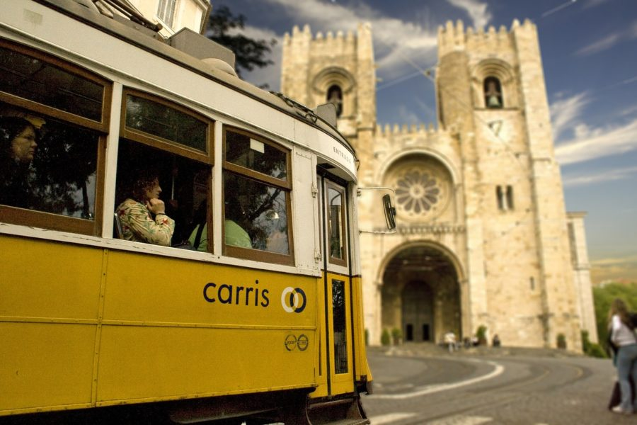10 Free Things To Do In Lisbon: A tourist guide