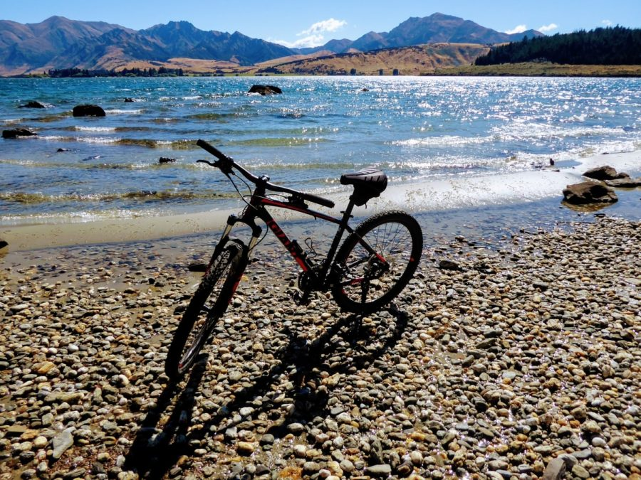 Wanaka Bike Tours: The Best Bike Rental In Wanaka