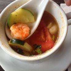 Malaysian Food in Berlin