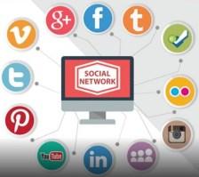 social-networks-620x477