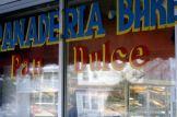 bakery1_mini