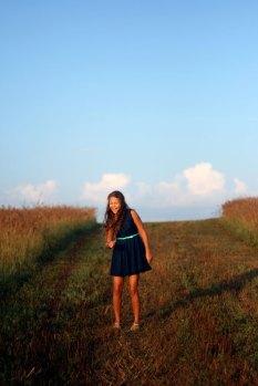 Maddie15