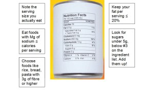 nutrition-label