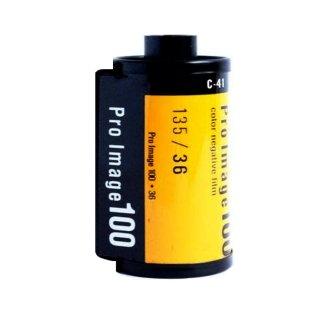 Pro Image 100 35mm