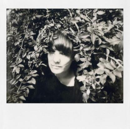 Spectra Format Black & White Film