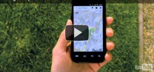 videoa0d2f41577ba.jpg