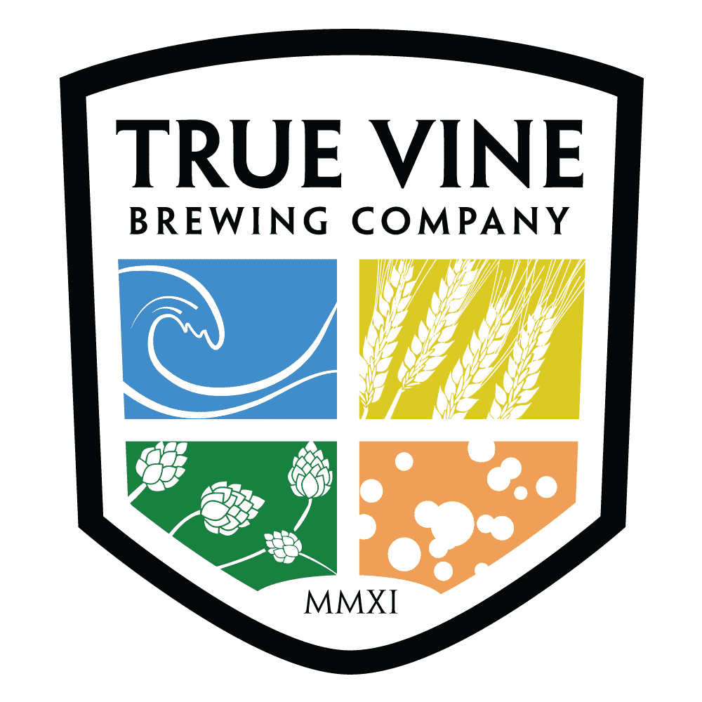 True Vine Brewery