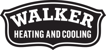 Walker-Heating-and-Cooling-HVAC Lindale TX