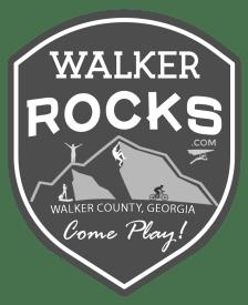 Final Walker Rocks