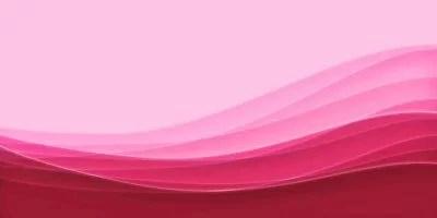 pink walker for elderly