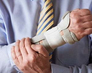 Difference Between Minor And Major Personal Injury Claims