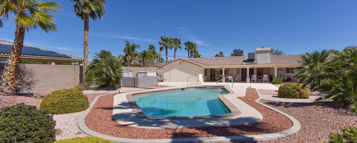 4645 N Buffalo Dr Las Vegas NV-large-029-24-POOL-1499x1000-72dpi