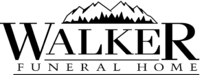 Walker Life Memorials