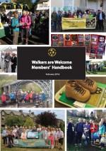WaW Handbook cover copy