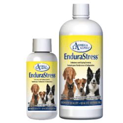 EduraStress