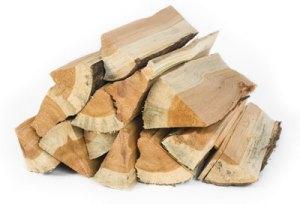Walkers Logs
