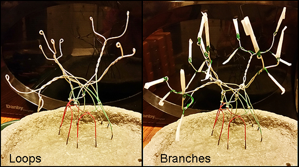 looped-branches added-tap