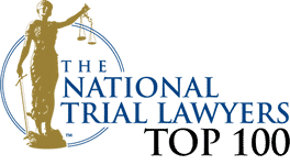 National Trail Lawyer Top 100