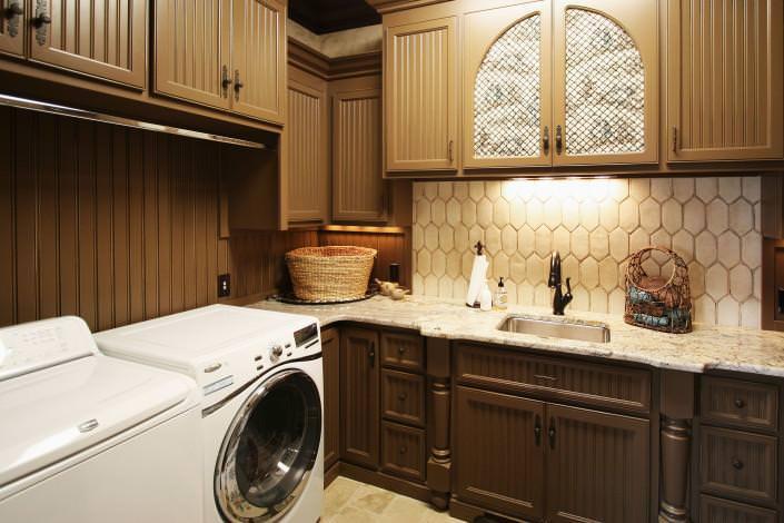 Kitchen Bath Design News May 2017