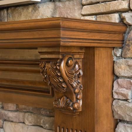 Cabinet Accessories Decor Drawer Amp Door Styles Walker
