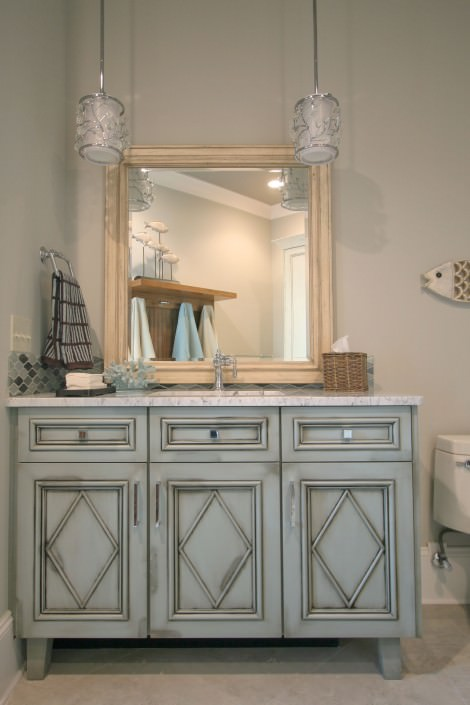 crown molding for kitchen cabinets commercial sale decorative cabinet details   walker woodworking