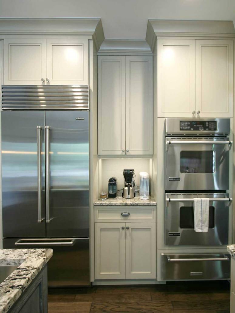 kitchen cabinets charlotte nc surplus appliances cerused oak | walker woodworking