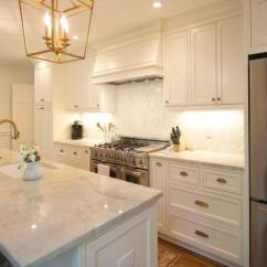 Charlotte Kitchen Cabinets Syracuse Ny Transitional Project 14 | Walker Woodworking