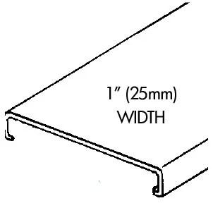 Door Heater Wire – Self Regulating