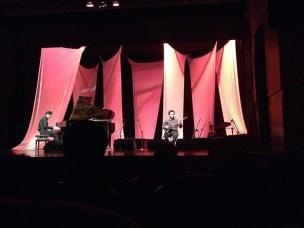 کنسرت آنسو