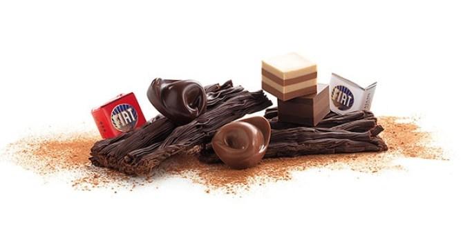 voglia-di-cioccolato-l-autunno-ti-aspetta-con-le-nuove-collezioni-579_l