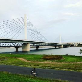 Kiyosuna Bridge