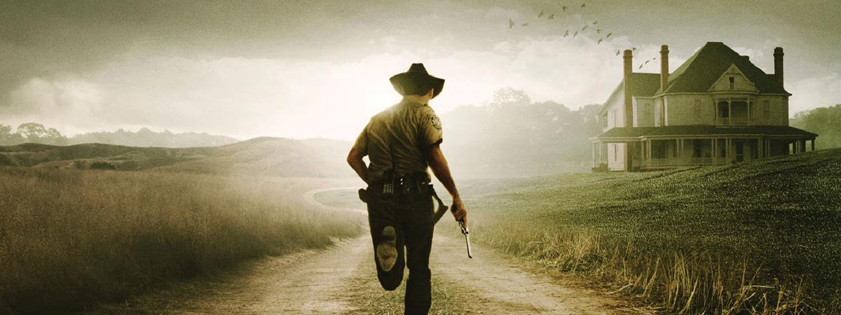 The-Walking-Dead-2-Temporada