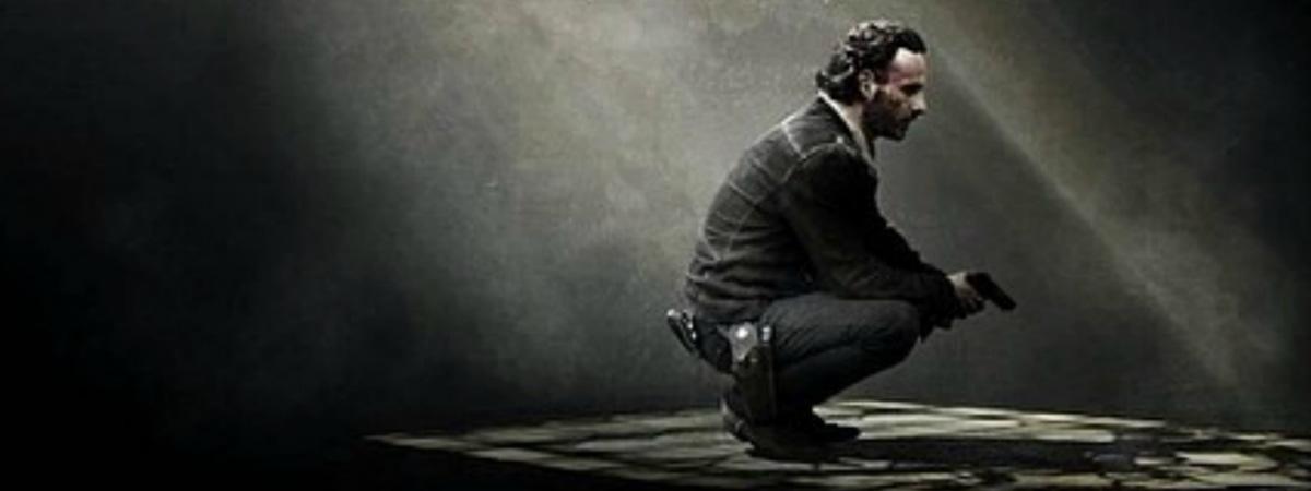 The-Walking-Dead-5-Temporada
